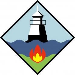 Näsijärven Kipinät